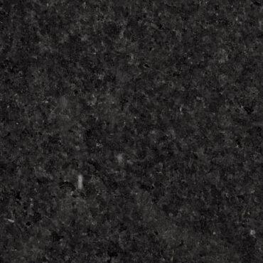Black Pearl Granite (Close Up)