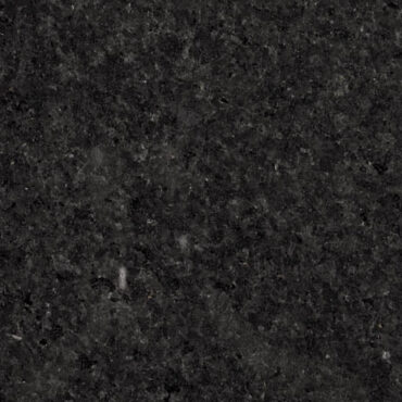 Black Pearl Granite Close Up