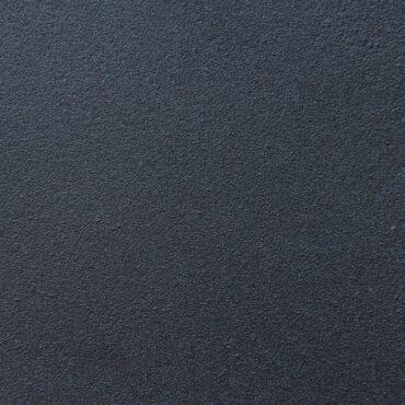 Black Powder Coat (Close Up)