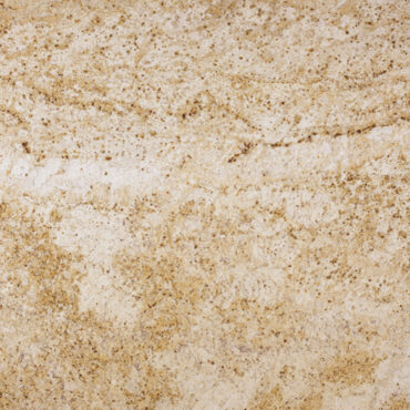 Cafe Creme Granite (So-Cal Special Limited Time Offer)