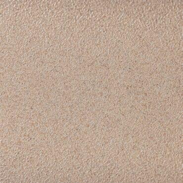 Beige Powdercoat (Close Up)