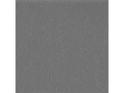 Grey Texture Powdercoat Base