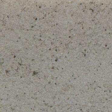 Dekton Keon Closeup