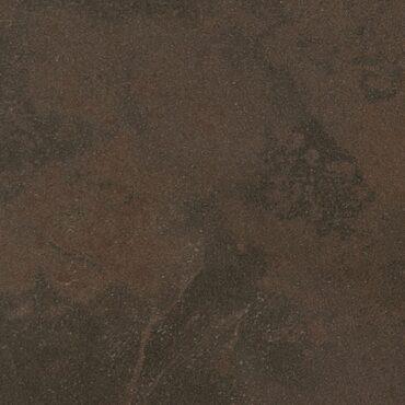Dekton Keranium Closeup