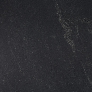 Black Mist Honed Granite