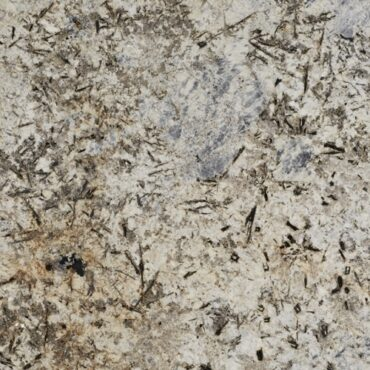 Blue Galaxy Granite Slab