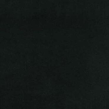 Indian Premium Black Granite