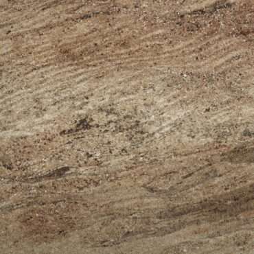 Kashmire Cream Granite (SoCal Special)