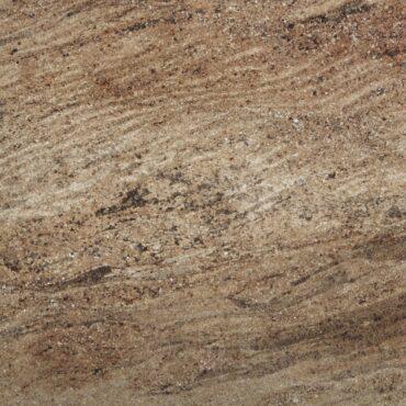 Kashmire Cream Granite (Close Up) - So Cal Special Granite