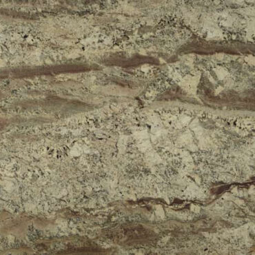 River Bordeaux Granite