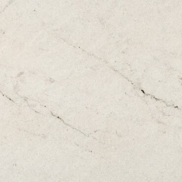 Bianco Montanha Granite Slab