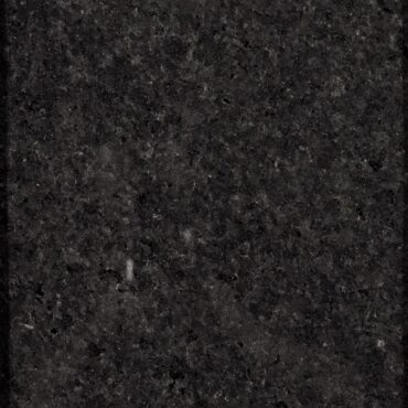 Black Pearl Granite Closeup