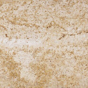 Café Crème Granite Slab