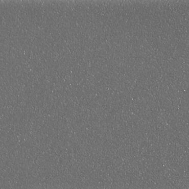 Grey Texture Powdercoat Finish (close up)