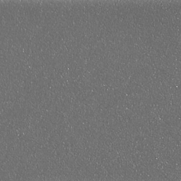 Grey Texture Powdercoated Steel