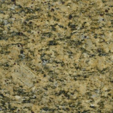 Santa Cecillia Granite (Close Up)