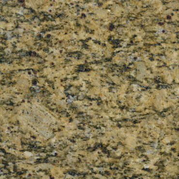 Santa Cecillia Granite (Close Up)