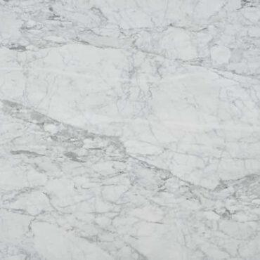 Arebescato Belgia Marble
