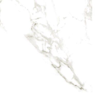 Neolith Calacutta Closeup