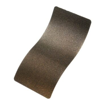 Oil Rubbed Bronze powdercoat