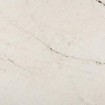 Bianco Montanha Granite