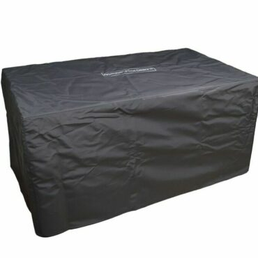 Firetable Fabric Cover 8132 for Nest and Voro Firetables- Image may vary slightly based on size/model ordered.