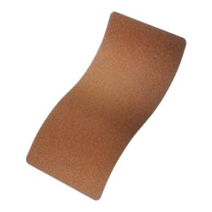 Rusty Sandpaper