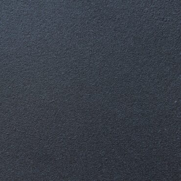 COOKE Black Texture Powder Coat Color