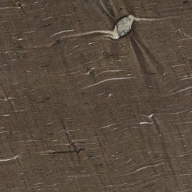 Meteor Shower Granite slab, large format premium stone.