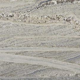 Monte Cristo Granite slab, large format premium stone.