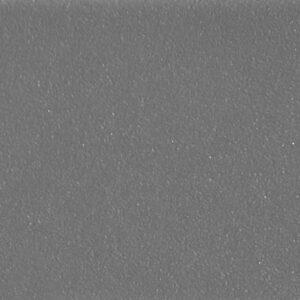 Grey Texture Powdercoat (Close Up)
