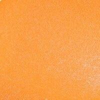 Autumn Texture Table Base Color