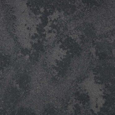 Mystic Grey Satin Granite