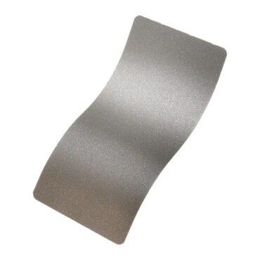 Grey powdercoat base